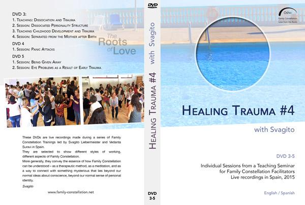 HT-comp-DVD-3-5d