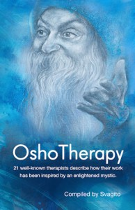 osho-therapy