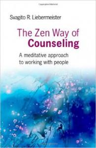 zen way cover