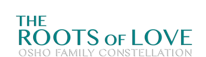 Family Constellation Logo