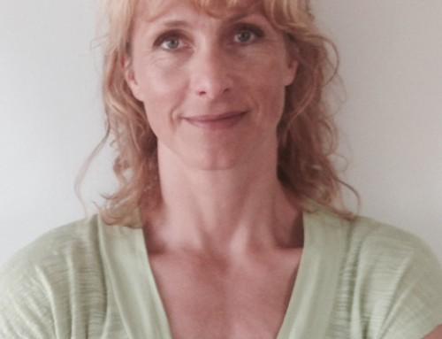 Lena Shraddho Järpsten