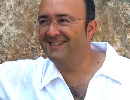 Oscar Rodriguez (Narman)